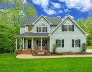 10700 Sterling Cove Drive, Chesterfield image