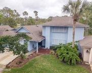 105 Sand Fiddler Court, Daytona Beach image
