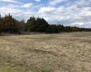 000 County Road 700, Farmersville image