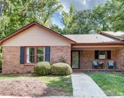 110  Ashleigh Court Unit #113, Fort Mill image