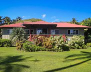 9650 Kamehameha V, Kaunakakai image