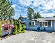 6046 17th Ave SW, Seattle image
