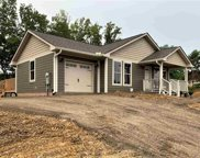 855 Blue Herring Way, Sevierville image