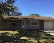 340 S Center Street, Ormond Beach image
