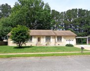 620 Treemont Court, South Chesapeake image