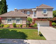 37797 Rose Tree Ct, Fremont image