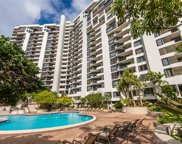 520 Brickell Key Dr Unit #A1919, Miami image