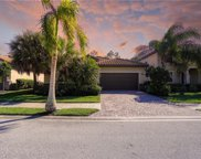 9340 River Otter  Drive, Fort Myers image