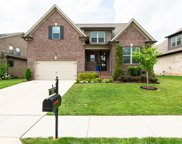 7026 Salmon Run, Spring Hill image