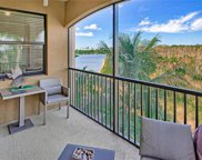 9815 Giaveno Ct Unit 1237, Naples image
