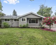 11855 SE 188th St, Renton image