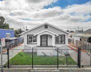 1226 90th Ave, Oakland image