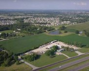 8 Acres North Service, Wentzville image