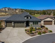 2615 Nw Boulder Ridge  Loop, Bend, OR image
