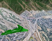 2975 E Benchmark Dr, Salt Lake City image
