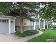 W 1901 W Mulberry St, Fort Collins image