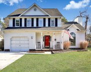 4306 Charthouse Drive, Wilmington image