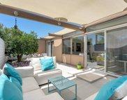 754 E VISTA CHINO, Palm Springs image