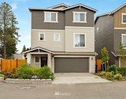 13325 11th Avenue W, Everett image