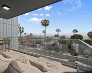 1755 Ocean Avenue Unit #614, Santa Monica image