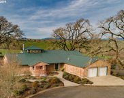 15715 W PERRYDALE  RD, Amity image