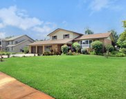 4490 Bowstring, Titusville image