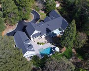 14179  Lupe Road, Pine Grove image