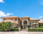 7944 Saddlebrook Drive, Port Saint Lucie image