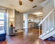 5626 Preston Oaks Road Unit 21B, Dallas image