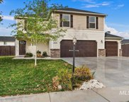 17641 N Armstead Ave, Nampa image