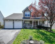 3793 Katie   Place, Triangle image