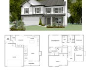 5831 Rain Cloud Rd, Knoxville image