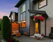 16420 2nd Dr SE, Bothell image