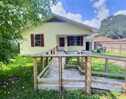 616 N Fowlkes Street, Sealy image