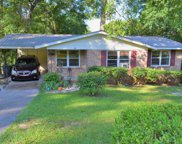 220 Trimmier Place, North Augusta image