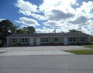 3986 Hernden Drive Unit #3986, Lake Worth image
