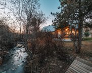 2698 River Birch Ln Unit 193, Kamas image