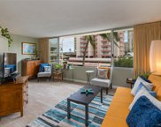 435 Seaside Avenue Unit 307, Honolulu image