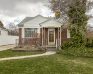 1818 E Hollywood Ave, Salt Lake City image
