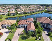 5609 Cloverleaf Run, Lakewood Ranch image