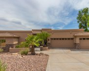 15743 E Sunflower Drive, Fountain Hills image