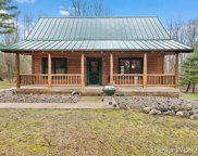 765 S Bassett Lake Road, Middleville image