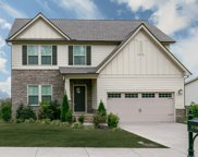 6788 Pleasant Gate Ln, College Grove image