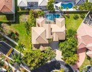 10921 Haydn Drive, Boca Raton image