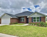 3188 NOBLE CT, Green Cove Springs image