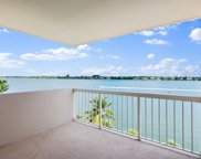 2600 N Flagler Drive Unit #706, West Palm Beach image