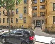 1053 East 13 Street Unit E2, Brooklyn image