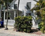 5 Catholic, Key West image