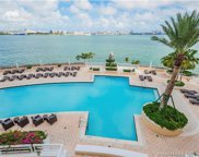 808 Brickell Key Dr Unit #607, Miami image