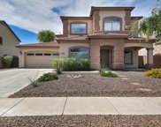 2761 E Mead Court, Gilbert image